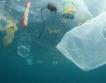 Пластмаса: Боклуци, данни, факти
