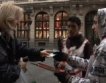 Сърбия увеличава възрастта за пенсиониране