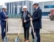 Фирма за сензори инвестира $27 млн. в Ботевград