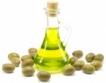 Италия: 57% спад производството на зехтин