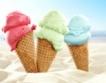 Затваря се завод за сладолед във Варна