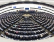 48% ще гласуват на евроизборите