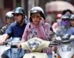 Рекорден растеж на Виетнам
