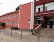ЕК одобри +210 млн. лв. за ремонт на у-ща
