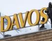 Започва форумът в Давос