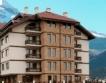 35% от жилищните сделки над 100 000 евро