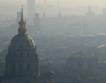 Бедните страни дишат мръсен въздух