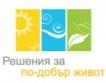 3,56 млрд. лв. договорени по ОПОС