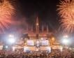 Виена: Старият град на 31-ви декември