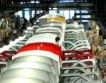 Dacia изтегля над 13 000 автомобила