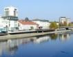 Безплатни детски градини в Ловеч?