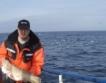 Дания строи девет острова