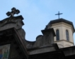 Църковната икономика & опит за измерване II