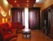 Какви жилища се търсят в София, Пловдив?
