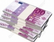 ЕЦБ спира банкнотата от 500 евро