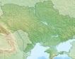 Украйна:Забрана за продажба на земя
