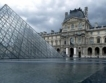10,2 млн. посетители в Лувъра