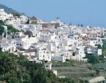 Испания повиши рязко МРЗ