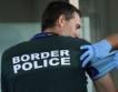 Албания още една година във Фронтекс