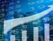Прогноза: България 5-та по ръст на БВП