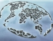 САЩ против идея на ЕС за СТО