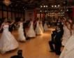 Какво ще свири Виенската филхармония на 1-ви януари?