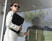 Защо жените стартират бизнес?