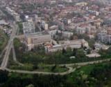 Общини: 863 лв. СРЗ в Добрич, 9.7% безработица в Кюстендил