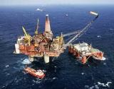 Сериозни залежи на газ в Бохайския залив