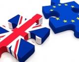 МВФ: Възможен шок за британската икономика