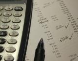 Необслужваните кредити у нас & ЦИЕ