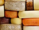37% от млякото в ЕС се използва за сирене