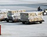 ЕС изнася храни и напитки основно към САЩ