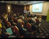 Голям бизнес форум в Бургас