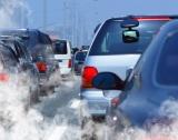 Емисиите СО2 в ЕС + инфографики