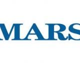 Mars пуска 4 нови марки на българския пазар