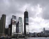 6.4% ръст на Китай за Q1