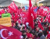 Ердоган загуби Истанбул, Анкара, Измир