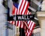 САЩ: Кой губи от търговската война?