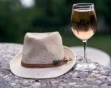 50-те най-добри български вина