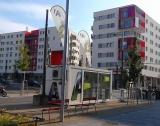 """Виена умен град"": Висок стандарт за бедни & богати"