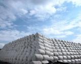 Индустриално гориво от отпадъци планира фирма