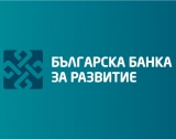 ББР с ново лого
