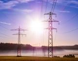 728 фирми крадат електричество