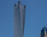 Икономиката на Дубай се забави