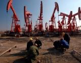 САЩ стават най-големият петролен фактор