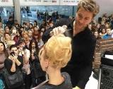 Пет тенденции при грижата за косата