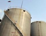 Рискове за петролните доставки заради Венецуела