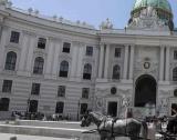 Виена е най-добрата дестинация