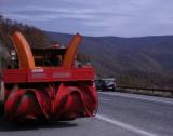 НСОРБ ще иска повече пари за пътища